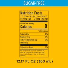 starbucks nutrition chart vatan