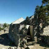 Mount Islip Trail - California | AllTrails