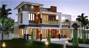 4bhk house plans 2500 sq ft