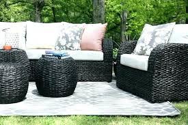 wicker furniture patio canada quax info
