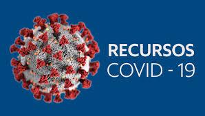 Recursos COVID-19: esto es lo que sabemos - IAPB