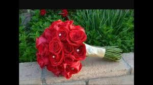 صور ورود أجمل الورود عشاق الورود Youtube