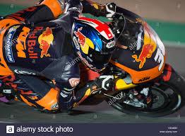 Losdail International Circuit, Qatar. 24th Mar, 2017. Bradley ...