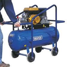 Paint Sprayer Airless Portable Sprayer Hire Hss Hire