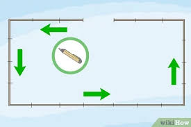 3 Simple Ways To Test An Electric Fence Wikihow