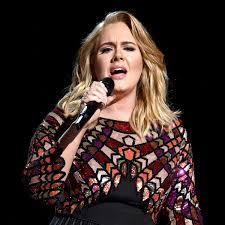 Adele New Album-Release Date: September 2020