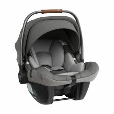 nuna pipa lite lx infant car seat oxford