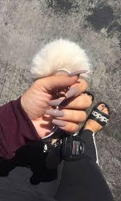 Pin by Aurelia Davidson on Nails Nails Nails | Cute acrylic nails, Fake  nails, Cute nails