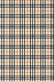 burberry iphone wallpaper hd