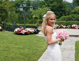 bridal gowns at the park savoy estate