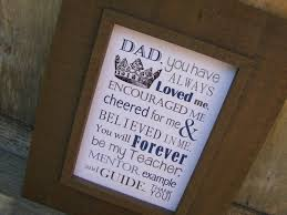 gifts for father on birthday