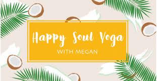 happy soul yoga