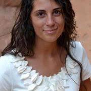 Melanie Thomas (fifthtrustee) on Pinterest
