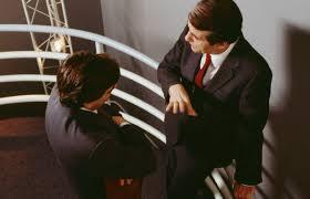 The Schilling Show 7/13/17 Hour2: Corey Stewart and Josh Bernstein ...