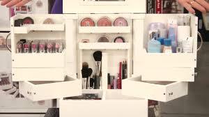 lori greiner makeup organizer uk