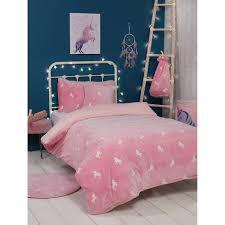 single duvet set pink duvet covers