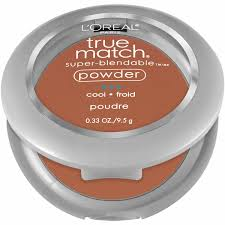 rimmel match perfection pact foundation