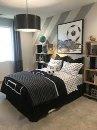 Only Furniture Glamorous Boys Sports Room Ideas Bedroom Boy39s Basketball Bedroom With Chalkboard Wall Home Decor Boys Ideas Bedroom Sports Glamorous Room Home Furniture