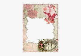 valentines day photo frames free
