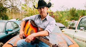 Aaron Watson – Cowboys and Indians Magazine