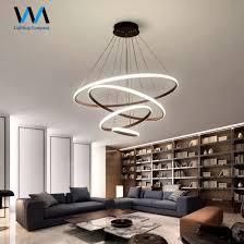 china large remote control high ceiling