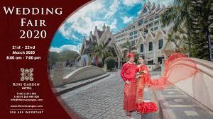 rose garden hotel yangon myanmar