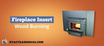 stunning fireplace insert doors