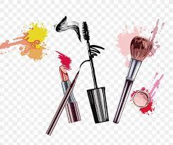 makeup cartoon png 1186x1000px