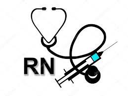 rn nurse wallpaper on hipwallpaper