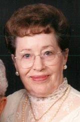Fern Awtrey Obituary - Lubbock, TX