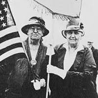 Activist Jane Addams Was Born