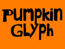 Pumpkin Glyph by Abby Hawkins | Teachers Pay Teachers