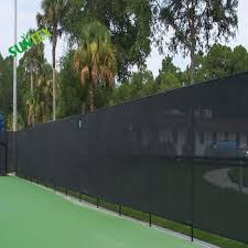 Long Term Service Pe New Material Plastic Knitted Fabric Windbreak Fence Screen Heavy Duty Enclosures Type Fence Net With Uv Buy Long Term Service Pe New Material Plastic Knitted Fabric Shade Cloth