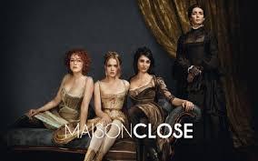 Maison Close su Laeffe: la serie tv in onda dall'11 gennaio 2015 ...
