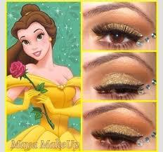 disney princess makeup setting spray