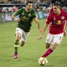 Soccer News: Southampton interested in U.S. International Aaron Long -  Stumptown Footy