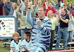 kicking and screaming quotes on quotestopics