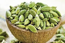 هل سبز | طب اسلامی