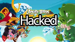 Angry Birds Fight Cheats Hack Tool iOS & Android - http ...