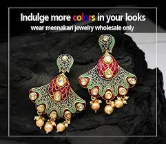 whole indian fashion