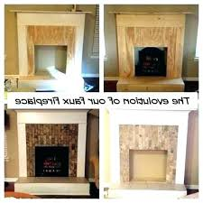 baby proof fireplace screen child gas