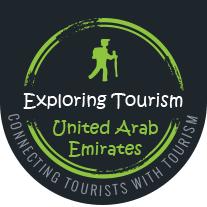 united arab emirates travel agency