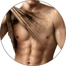 male hollywood leicester laser clinic
