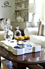 decorating ideas of living room designs