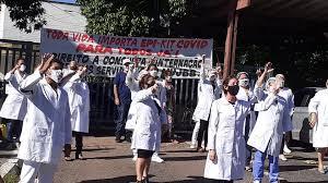 Eu Amo Enfermagem - Publicaciones | Facebook
