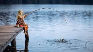 fishing wallpaper 1920x1080 73296