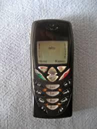 Nokia 8310 (87618149) - Limundo.com