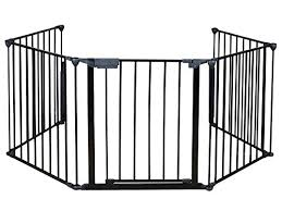Top 10 Best Baby Fences Reviews In 2020 Completed Buyer S Guides
