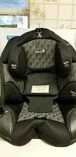 vintage safety 1st booster seat folding