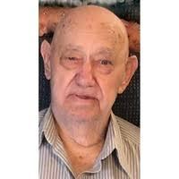 Mr. Harold Henry Coffelt, 92, of Maryville, MO